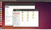 folder-color o productividad en el escritorio con estilo