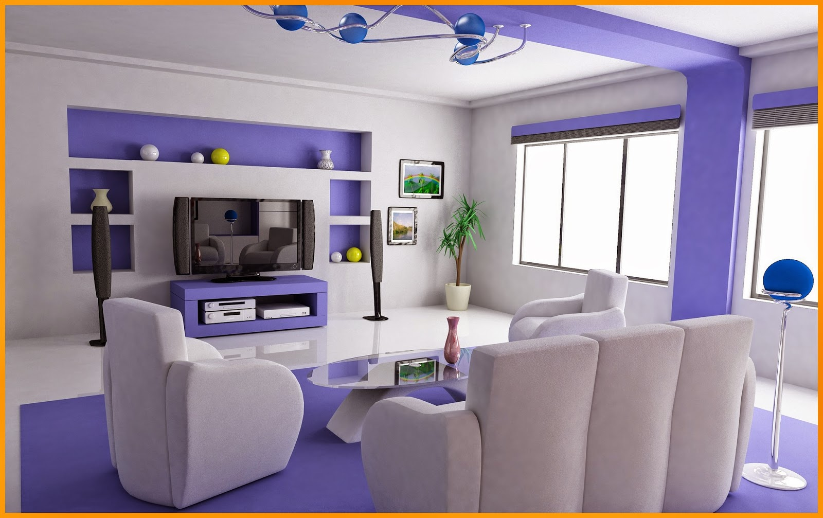Accredited interior design schools interior design Accredited interior design programs