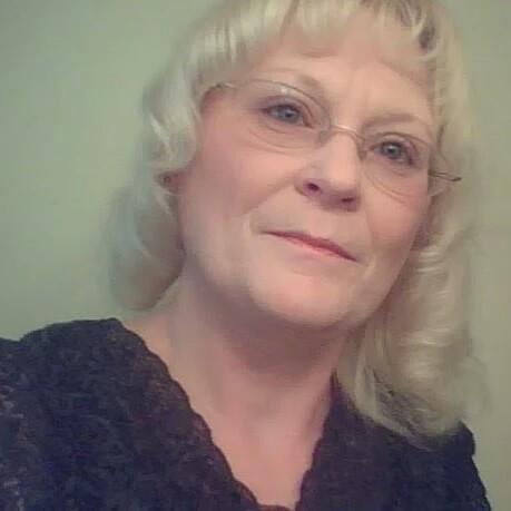 Melisa Nichols