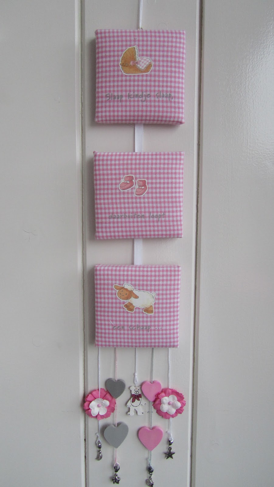 Tos duijn design maart 2011 - Zoon deco kamer ...
