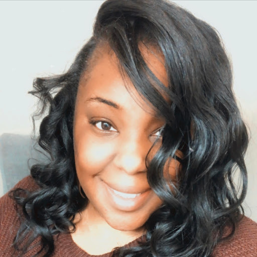 Antoinette Mosely Photo 4