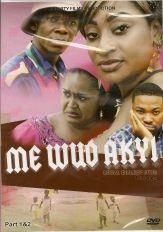 Me Wo Akyi 1&2