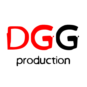 Who is DG GROUP?