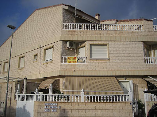 Alquiler larga duracion de piso en san pedro del pinatar - Casas de alquiler en san pedro del pinatar particulares ...