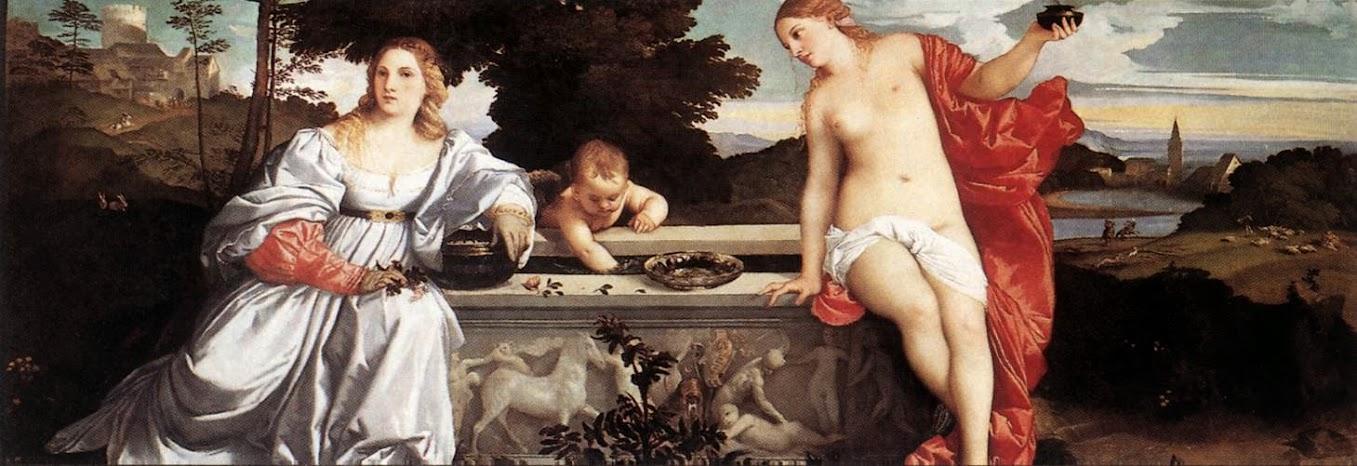 Titian-Sacred-and-Profane-Love.jpg