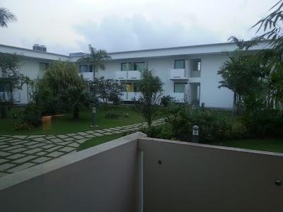 Hôtel Onomo