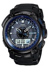 Casio Protrek : PRW-3500Y-4