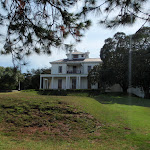 Strickland House (253715)