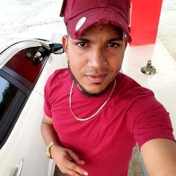 Jonathan Gil