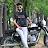 SaGaR ShaRmA avatar image