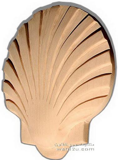 فن الاويما من ملف الخشب