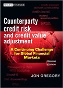 Counterparty Credit Risk and Credit Value Adjustment, 2nd Edition
