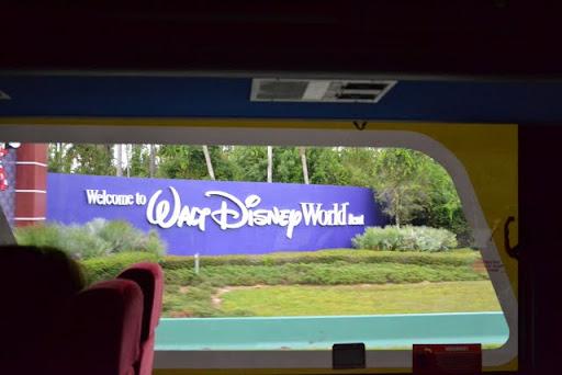 Trip report voyage 1996 et Wdw Orlando 10/2011 - Page 2 DSC_0035