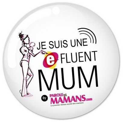 Efluent Mum