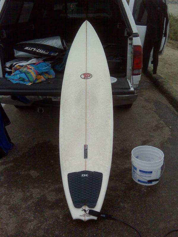Craigslist find thomas patrick surfboads for Used fish finders craigslist