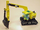 excavator-v2-01.jpg