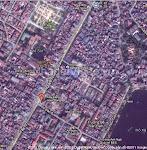 Mua bán nhà  Đống Đa, số 11 ngõ 73 Nguyễn Lương Bằng, Chính chủ, Giá 6.8 Tỷ, Anh Hưng, ĐT 0912841952