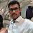 George Xavier avatar image