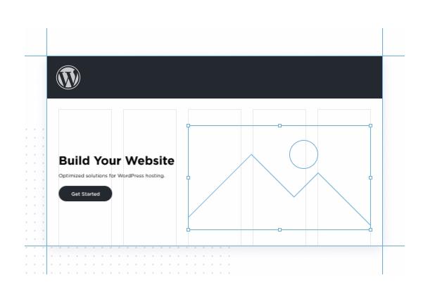 Hostinger WordPress installation
