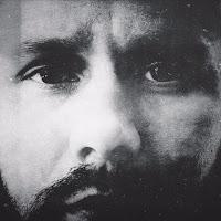 Anatoly Podobedov avatar