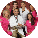 Info @ A Smiling Heart Dentistry