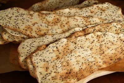 ... sesame brittle sesame noodles bread baking sesame and flax sesame flax