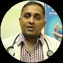 Dr. Yash Bhargav