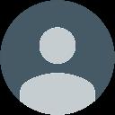 Tania Sayegh