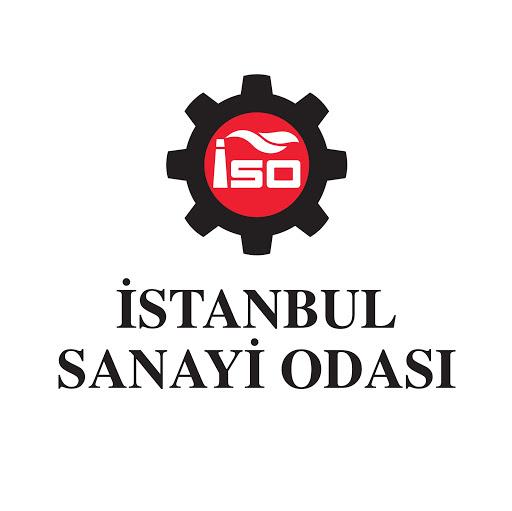 İstanbul Sanayi Odası  Google+ hayran sayfası Profil Fotoğrafı