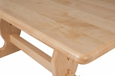 Maple Conference Tables
