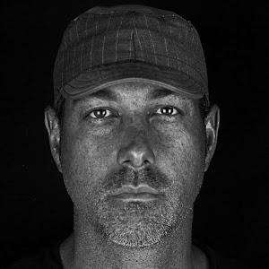 Seth Jacobs