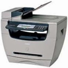 Get Canon imageCLASS MF5730 Laser Printers Driver & install