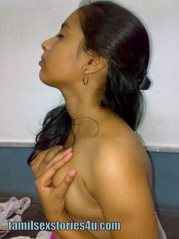content tamil youporn com.
