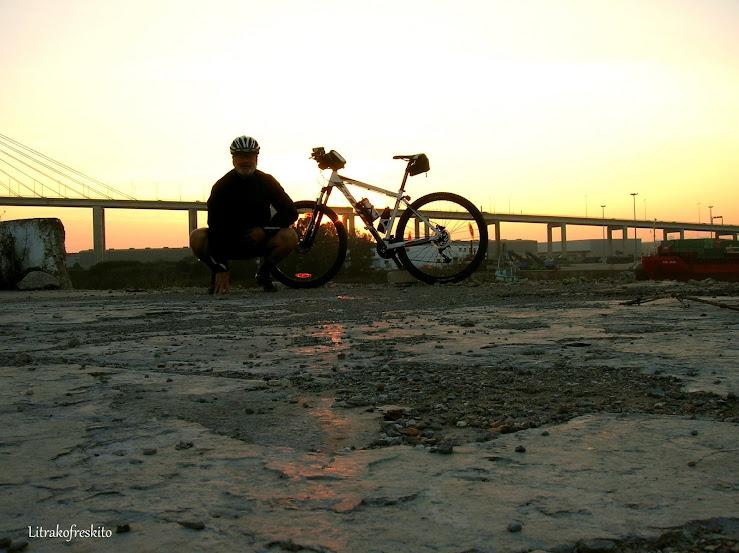 Rutas en bici. - Página 22 Ruta%2BI%2B011
