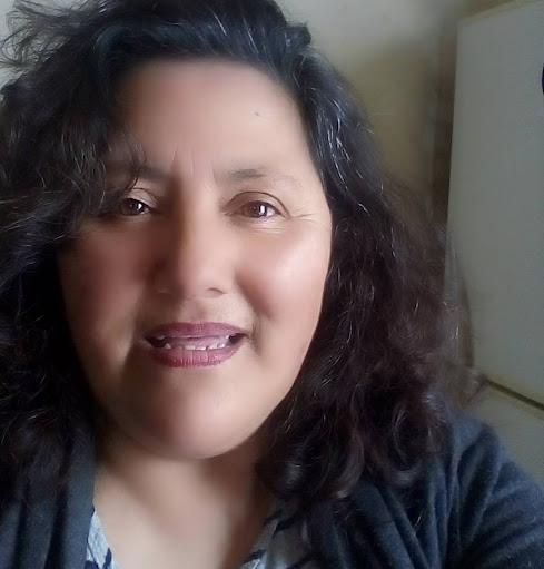 Monica Aguirre