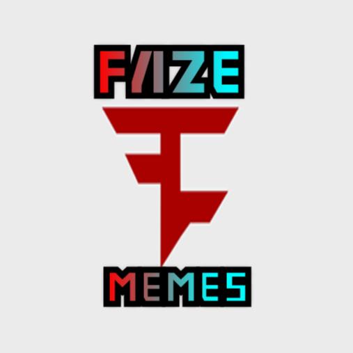 FaZe MeMes