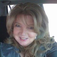 Angela Lynn