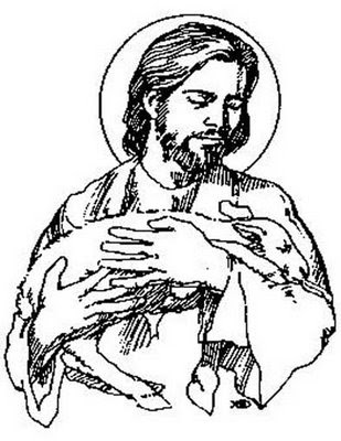 HD wallpapers coloring pages jesus child