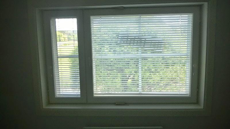 pihla ikkuna