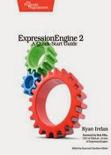 Expression Engine 2