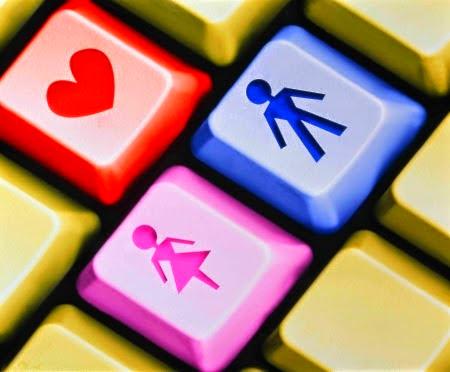 ¿Cómo cambió al amor la Internet?