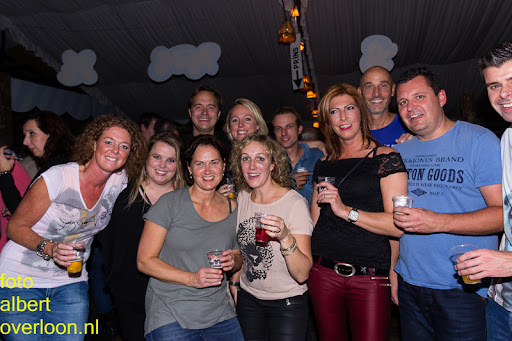 Tentfeest Overloon 18-10-2014 (25).jpg