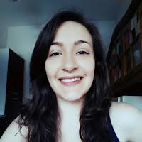 Diana.Del_Gaudio