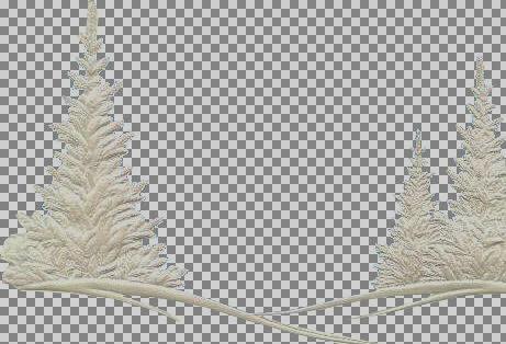 WHITE-XMAS-TREE.jpg