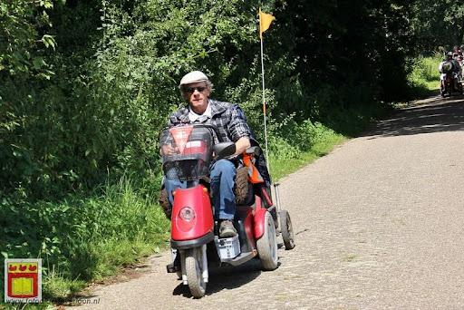 fietsvierdaagse Venray door overloon 24-07-2012 (39).JPG
