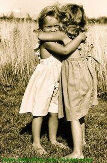 Volim te kao prijatelja, psst slika govori više od hiljadu reči - Page 4 Amigas+x+siempre