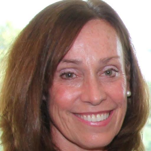 Lisa Demoss