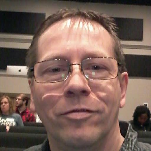 John Reighard