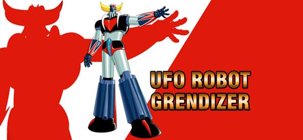 ufo robo grendizer ending relationship