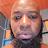 Kevon Andrews avatar image